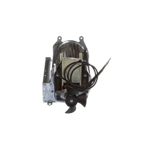 Wisco Industries 0022356 Blower Motor