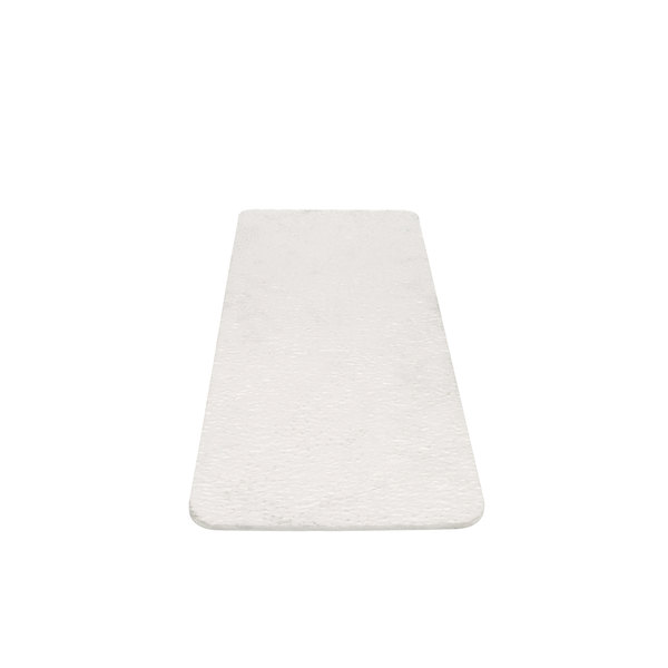 Keating 002493 Insulation Board