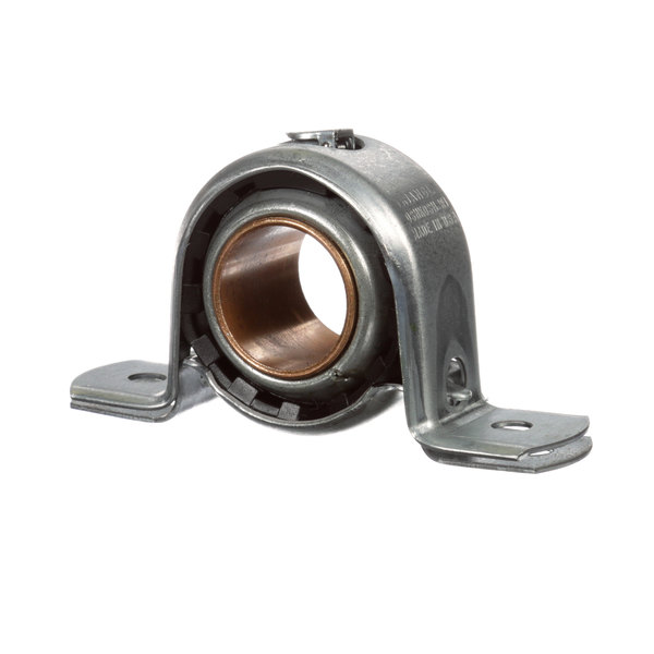 Champion 110351 Cooler Shaft Bearings