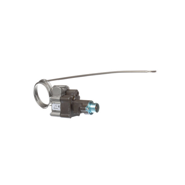 Royal Range 2168 Oven Thermostat