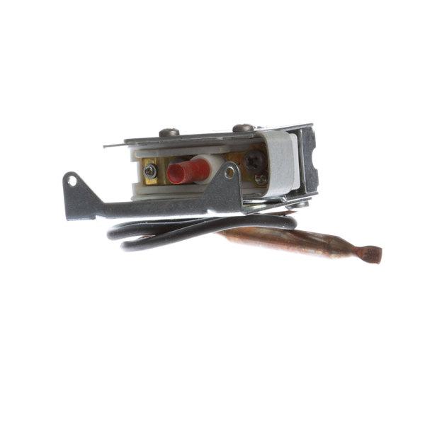 Coates Heater Co. 22003805 Hi Limit Main Image 1
