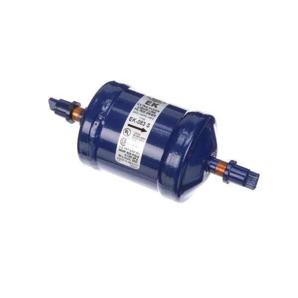 Irinox 23310200 Filter