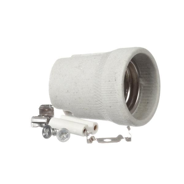 Omcan FMA 24728 Light Sockets