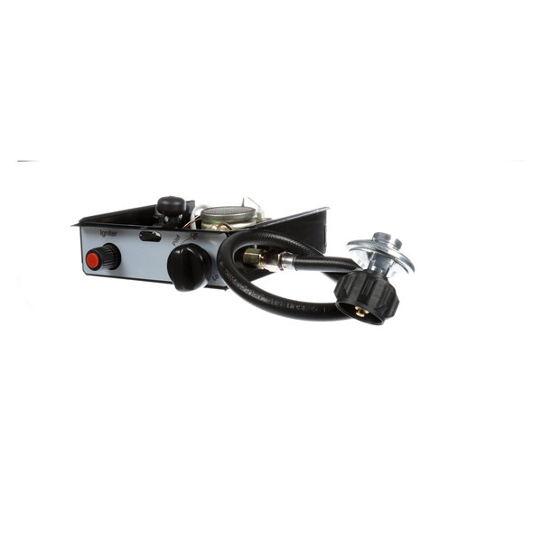 Omcan FMA 41271 Control Box Main Image 1