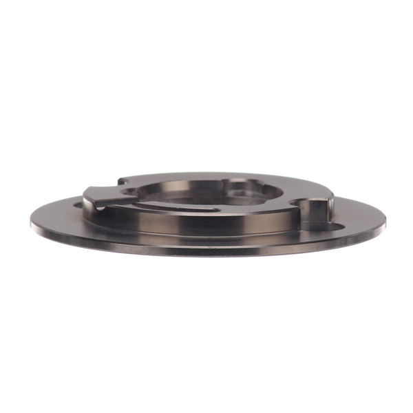 Hobart 00-914422 Plate,Knife Removal Clamp Main Image 1