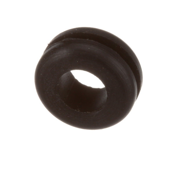 Cleveland 106129 Grommet;Rubber;1/4 In Id For 3