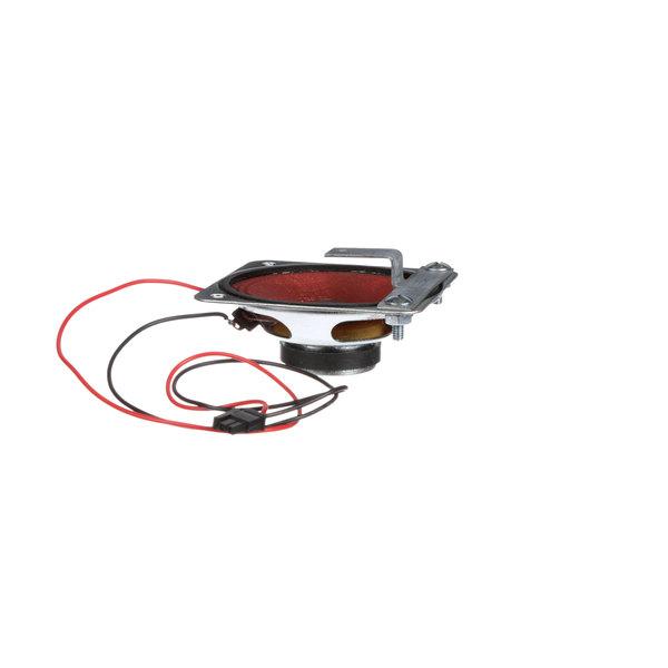 Frymaster 1061549SP Speaker Assy, 4 Watts Kfc1