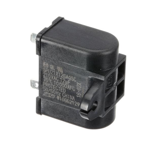 Whirlpool Corporation 10662129 Start Capacitor Main Image 1
