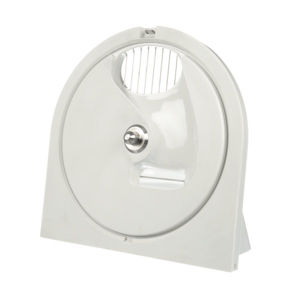 Bravo Systems International 11100850011 Fe (White Door) Serie 2000