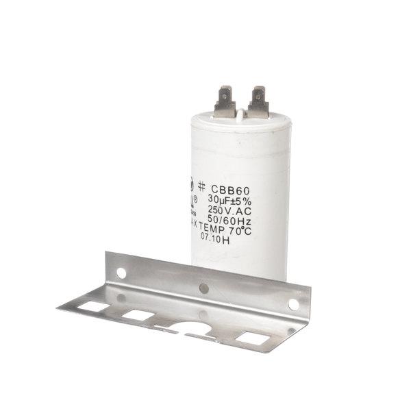 Omcan FMA 20782 Capacitor