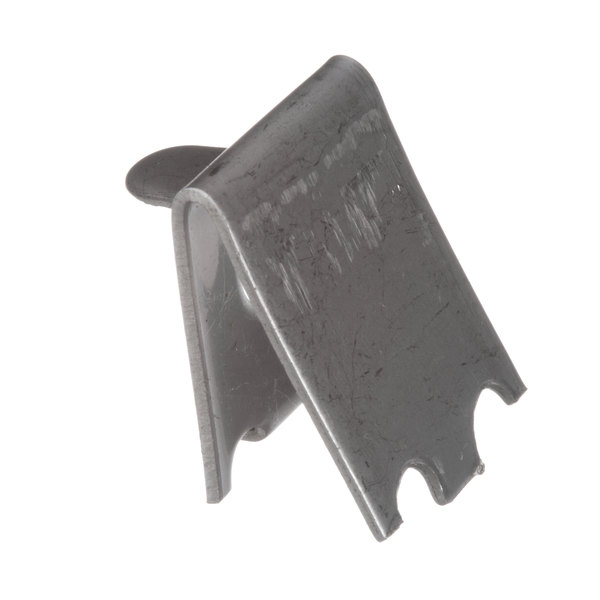 Criotec 024-010124 Shelf Clip (Inoxs301 22mm) Main Image 1