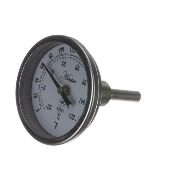 CMA Dishmachines 00120.02 Bimetal Thermometer Main Image 1