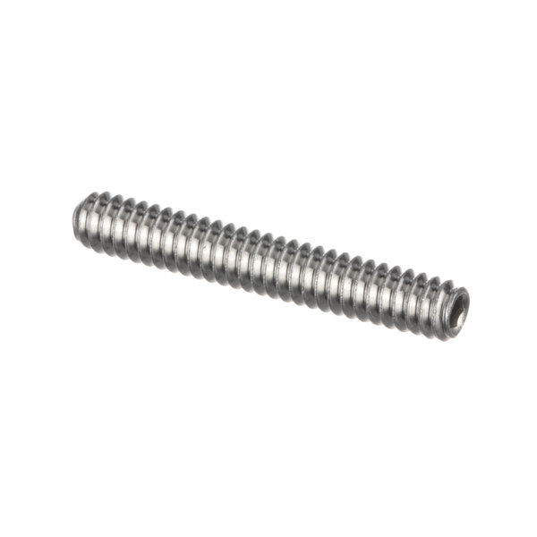 Viking 004705-000 Commercial 10-24 X 1.25 Set Screw