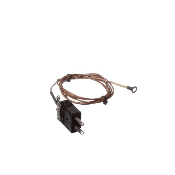 Besco 12-4111-12 Thermocouple, Btm