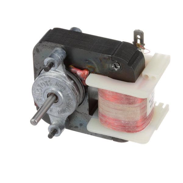Leer 1393029 Evap Fan Motor