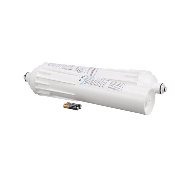 Southbend 1400713 Filter Cartridges - 2/Set