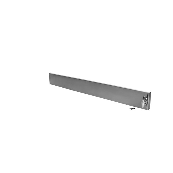 Delfield 000-B02-0037-S Lock Assy