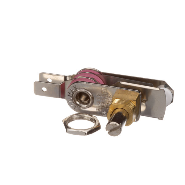 Wisco Industries 0022534 Thermostat