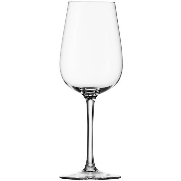 Stolzle 1400002T 12 oz. Grandezza White Wine Glass - 6/Pack