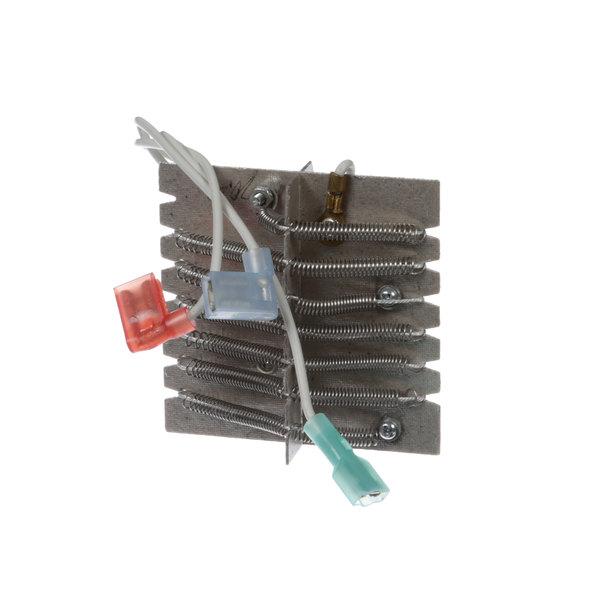 World Dryer 21-10091K Heating Element