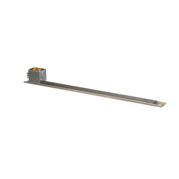 Piper Products 13-102238 Element, 120v/750w