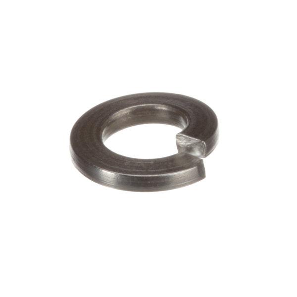 Donper America 140301022 Split Lock Washer