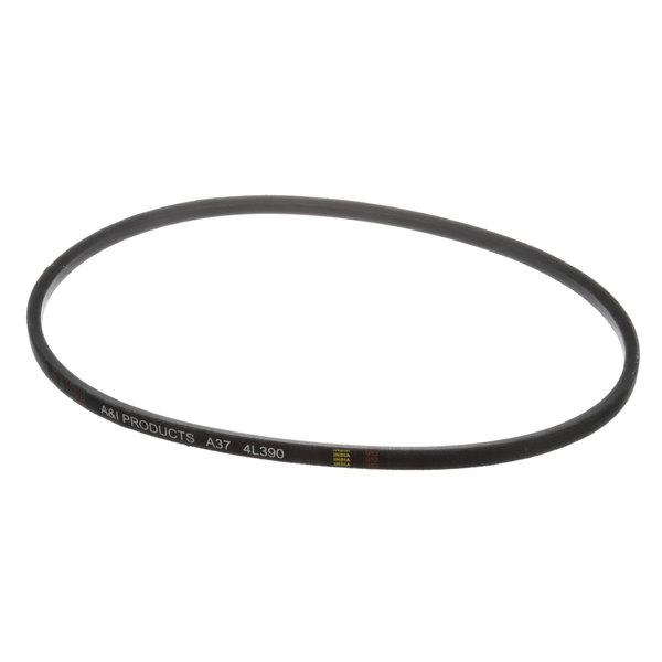 Donper America 140700069 A-37 Belt (Bh7480)