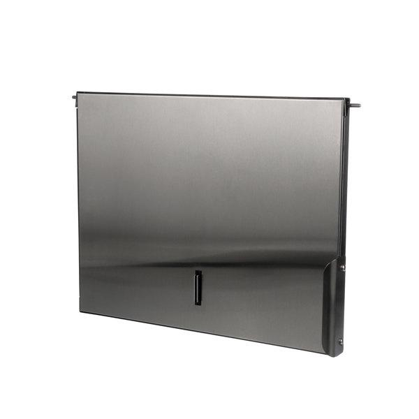 Frymaster 1080262SP Door Assy, Fe55 Rethermalizer