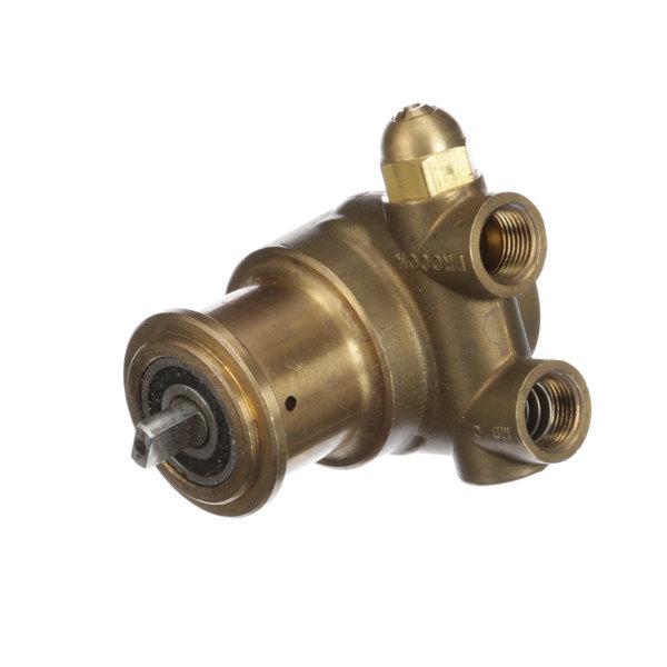 Procon Products 112A060F11CA Pump