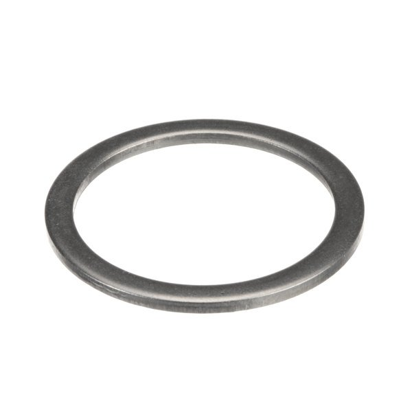 Stoelting by Vollrath 1154703 Washer