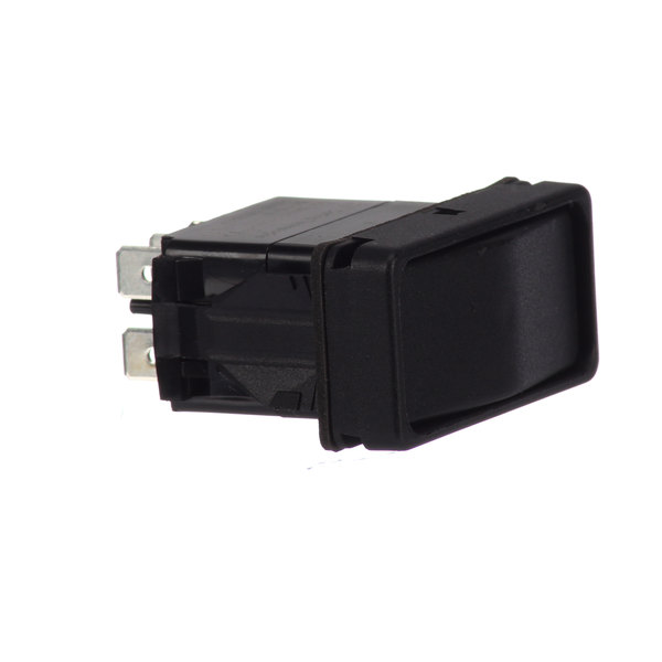 Hobart 00-087711-330-1 Switch,Rocker