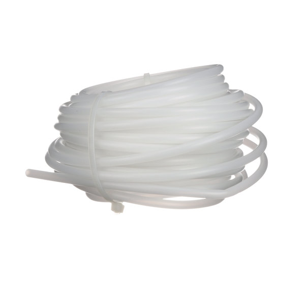 CMA Dishmachines 00425.24 Cma Dismachines White Tubing, 50ft Coil