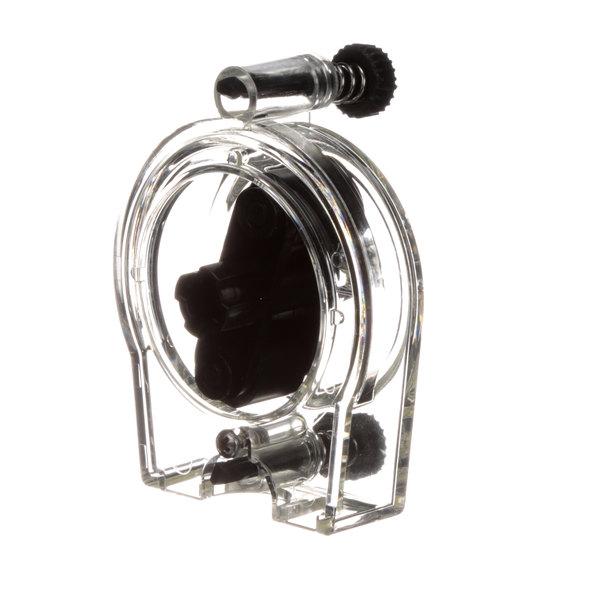 CMA Dishmachines 00818.00 Pump Cartridge