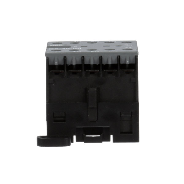 AHT Cooling Systems 215304 Compressor Contactor Main Image 1