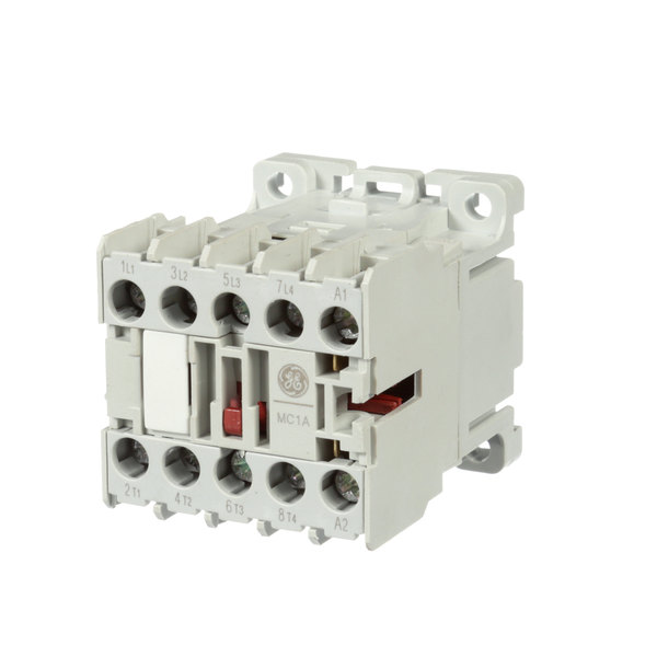ITV Ice Makers 2167 Ice Contactor