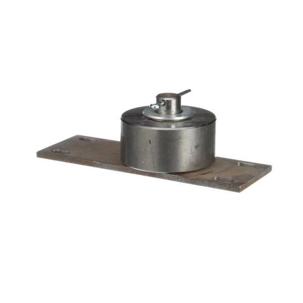Cutler Industries 41400-0038 Roller Assembly