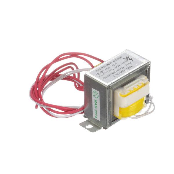Donper America 130312001 12v Transformer Main Image 1