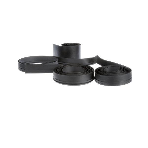 sc 1 st  WebstaurantStore & Eliason Corporation K1099 Perimeter Gasket Kit