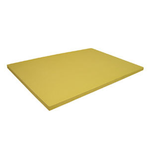 How to Clean a Rubber Cutting Board