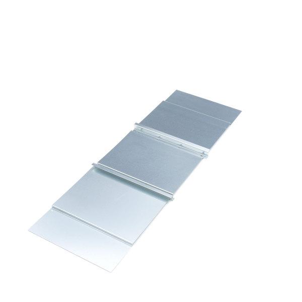 Teledyne 10548002 Tile Head Shield