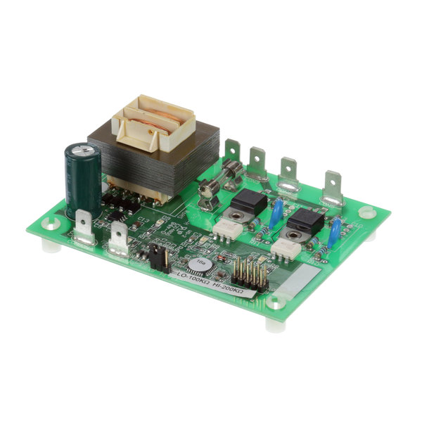 Fetco 108046 Liquid Level Board