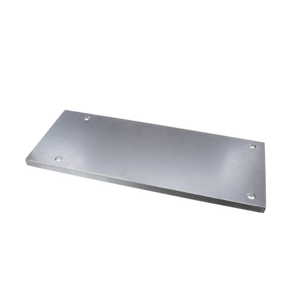 Garland / US Range 1090103 Drip Pan Small