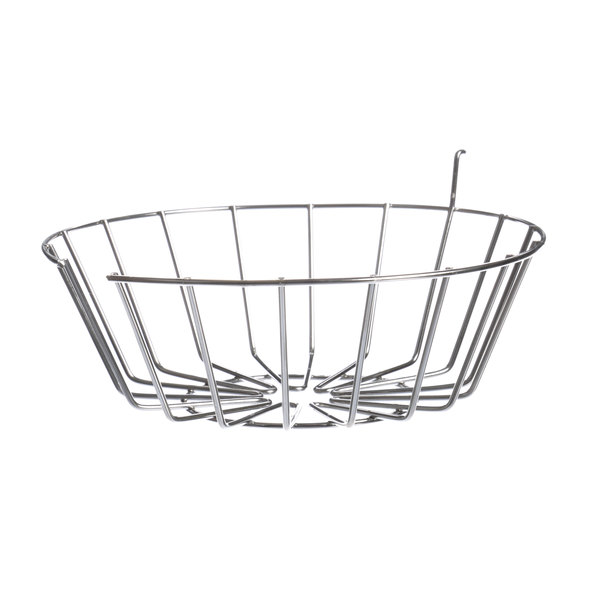 Newco 110948 Wire Insert For Brew Basket Main Image 1