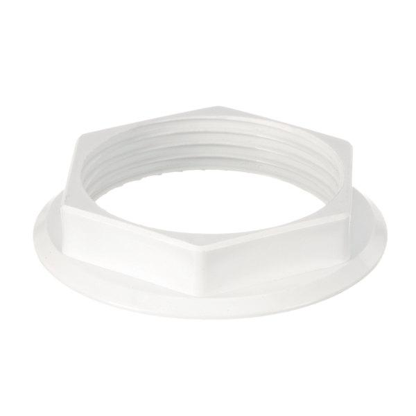 Irinox 11000090 Drain Ring Nut 1 1/4in