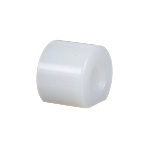 Stoelting by Vollrath 1170882 Bushing, Auger