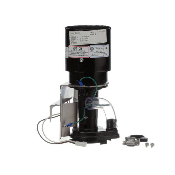 Follett Corporation 00111476 Pump Main Image 1