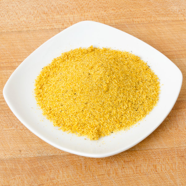 Regal Seasoned Salt - 16 oz. Main Image 2