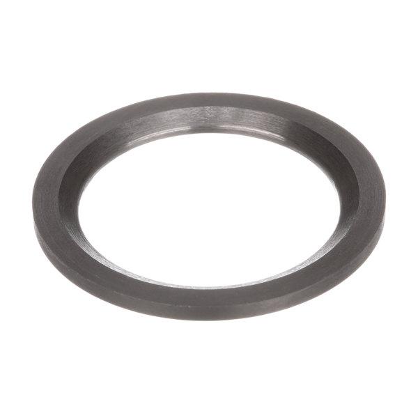Hobart 00-141892 Ring Main Image 1