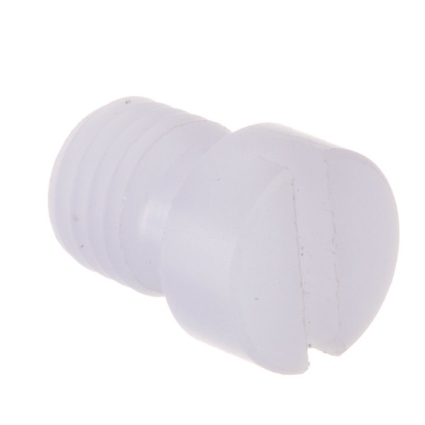 CMA Dishmachines 00308.47 Spray Arm Plu Main Image 1