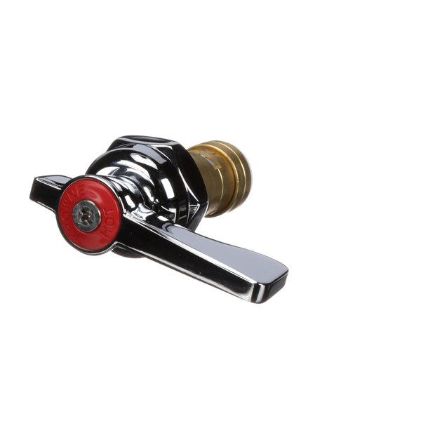 Krowne Metal Corporation 21-309L Hot Cartridge